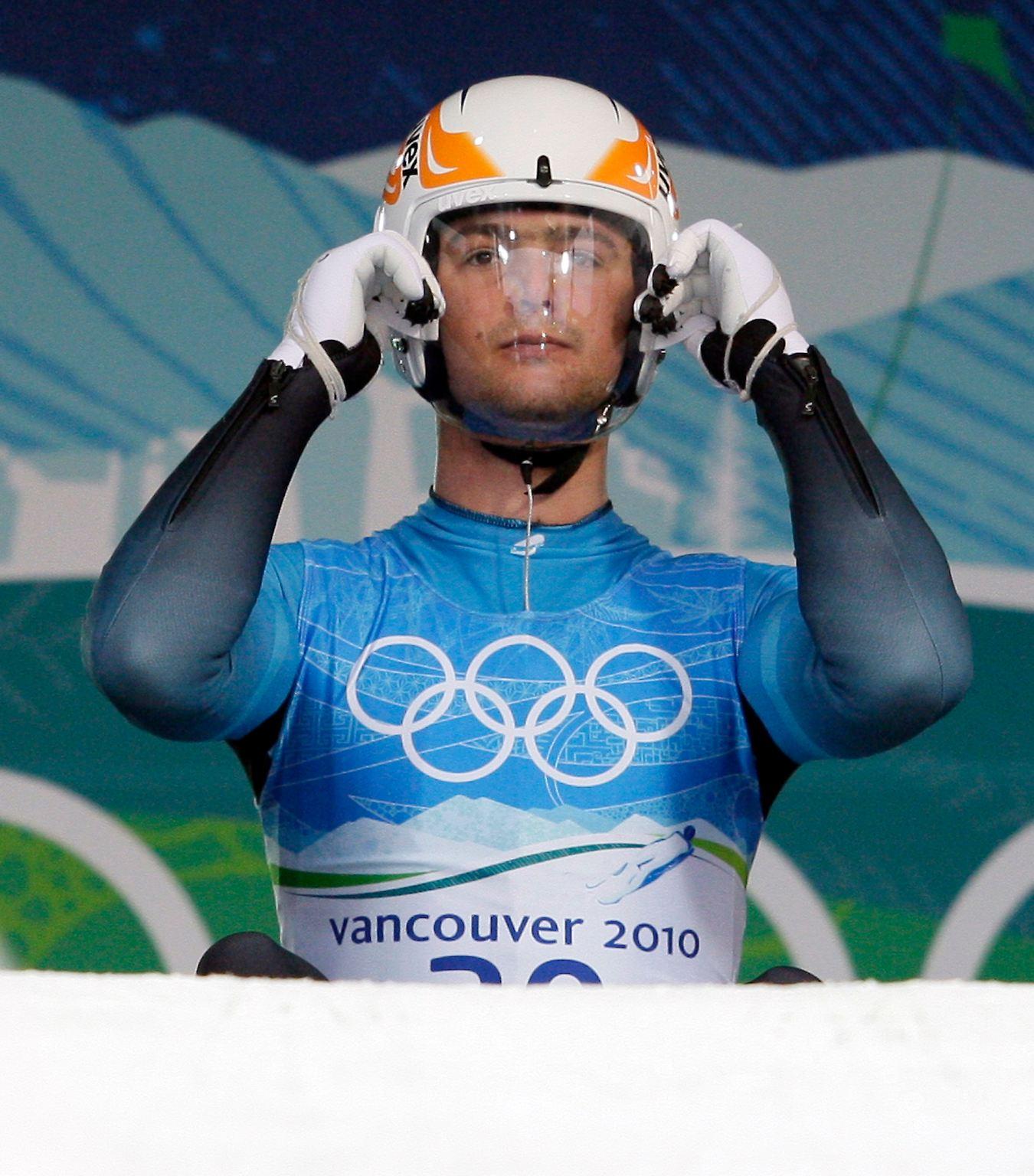 Olympische Winterspiele 2021 Live