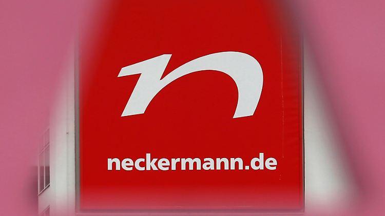 2012-09-26T112417Z_01_AD02_RTRMDNP_3_GERMANY.JPG2695309769875033709.jpg
