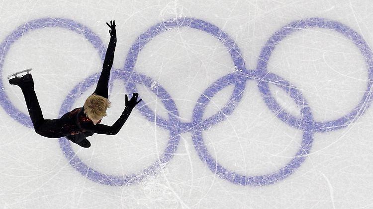 Vancouver_Olympics_Figure_Skating_OLYFS327.jpg4565617504788480345.jpg