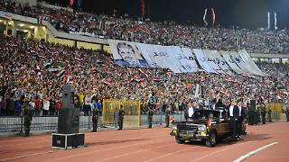 2012-10-06T232518Z_01_AMR050_RTRMDNP_3_EGYPT-MURSI-SPEECH.JPG2119527512098583809.jpg