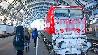 Winter-erschwert-Bahn-Fahrplan.jpg
