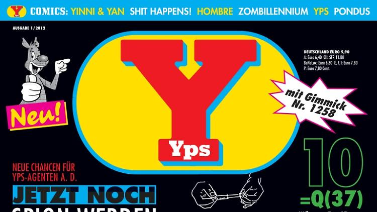 YPS Cover mit Gimmick kl.jpg