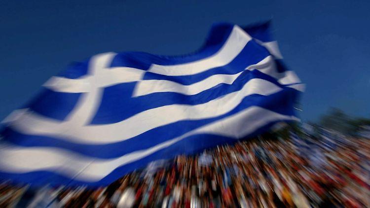 Griechenland11.jpg