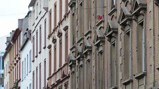 Knappes Gut: Nicht nur in Ballungsgebieten gibt es inzwischen Engpässe auf dem Wohnungsmarkt. Foto: Arne Dedert