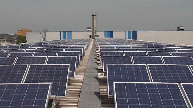 12.30 Uhr Solarenergie.jpg