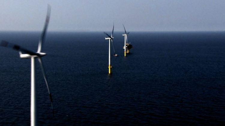 14.30 Uhr Windenergie der Nordsee.jpg