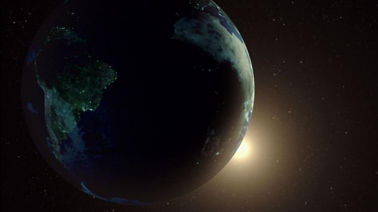 19 Uhr Planet Erde Teil 1.jpg