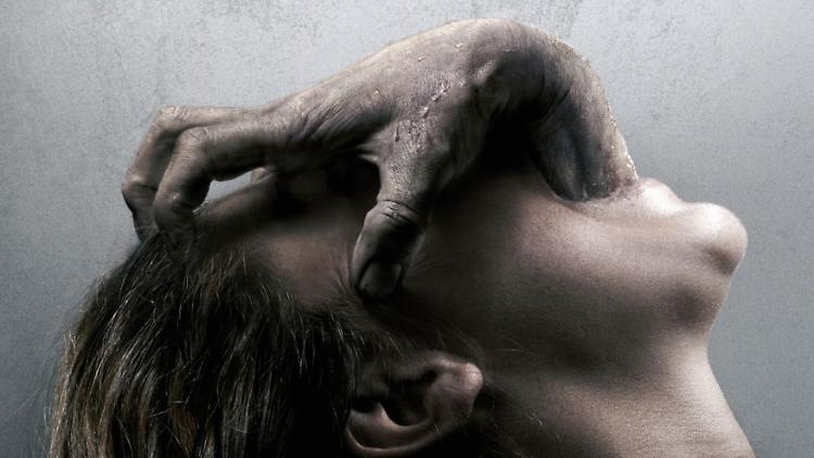 Das Grauen Aus Dem Brunnen Ist Zurück Sadako Im Internet Lauert