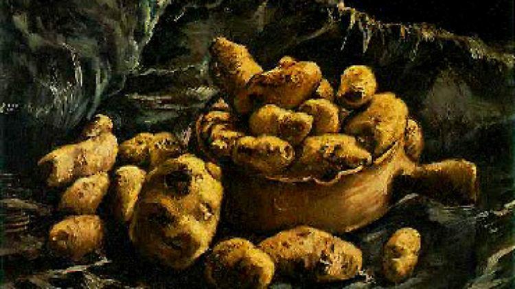 Tontopf-Kartoffeln-kl.jpg