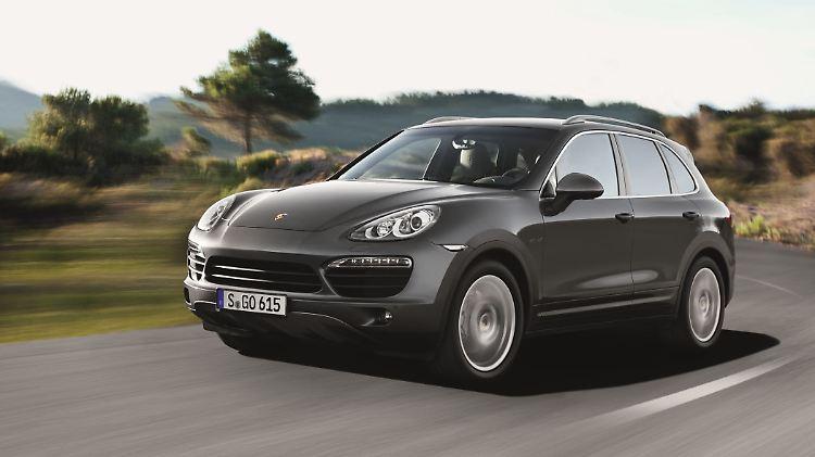 PorscheCayenneSDiesel2310121.jpg
