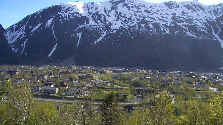 Mosjön_Norwegen.jpg