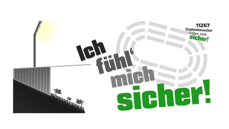 screenshot_schwatzgelb_kampagne.jpg