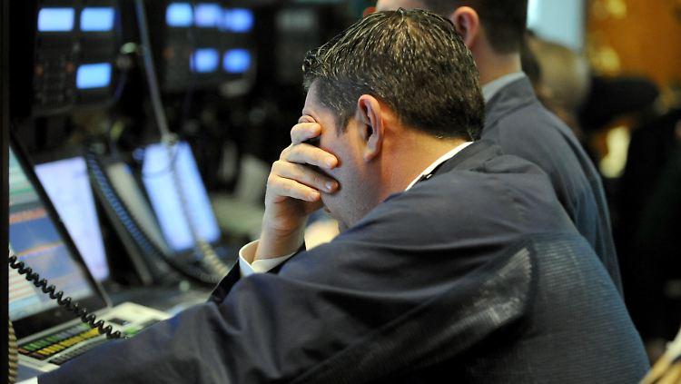 Market_Divide_NYBZ131.jpg2063045592267979735.jpg