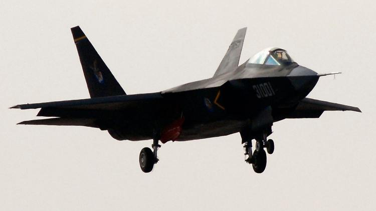 2012-11-02T065649Z_01_PEK12_RTRMDNP_3_CHINA-MILITARY-STEALTH.JPG3792179205246383755.jpg