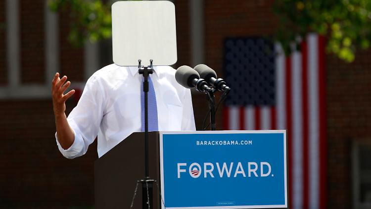 obama_teleprompter.jpg
