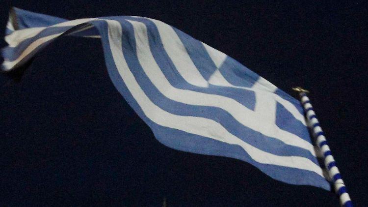 2012-11-07T173421Z_01_STN117_RTRMDNP_3_GREECE-PROTEST.JPG6151024121276585240.jpg