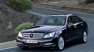 MercedesC161112.jpg