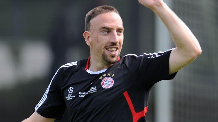 Ribéry.jpg