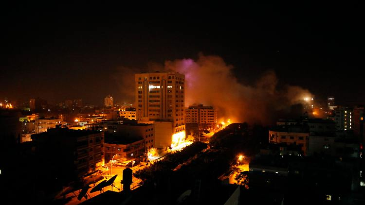 2012-11-20T192655Z_01_SJS35_RTRMDNP_3_PALESTINIANS-ISRAEL.JPG2478374534199823131.jpg