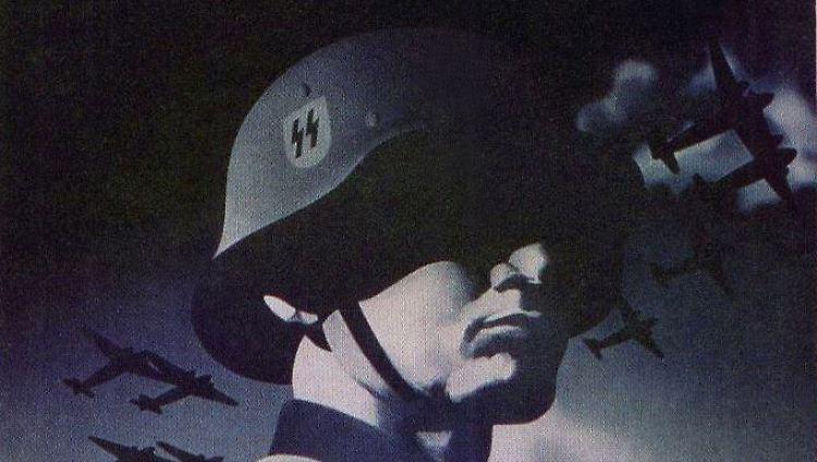 Waffen_SS.jpg