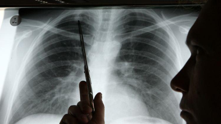 lunge.jpg