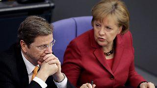 Germany_Politics_SOB105.jpg4231502965120117975.jpg