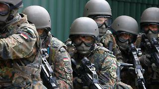 DEU_Afghanistan_Bundeswehr_BFRA109.jpg3030302117533453161.jpg