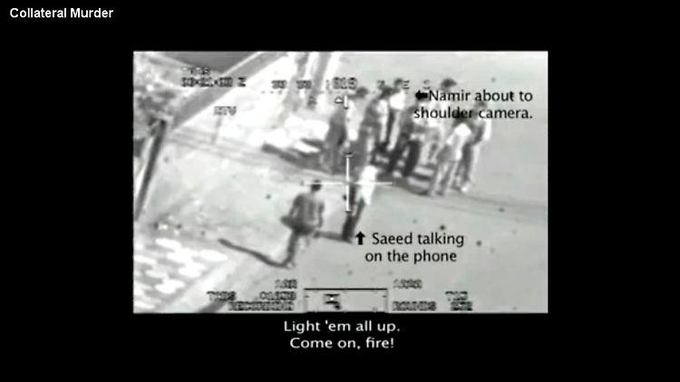 Iraq_Shooting_NY201.jpg5846928490966506231.jpg