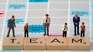 team_arbeit_job.jpg