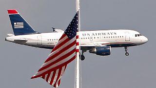 US Airways.jpg