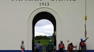 panama_kanal_1913.jpg