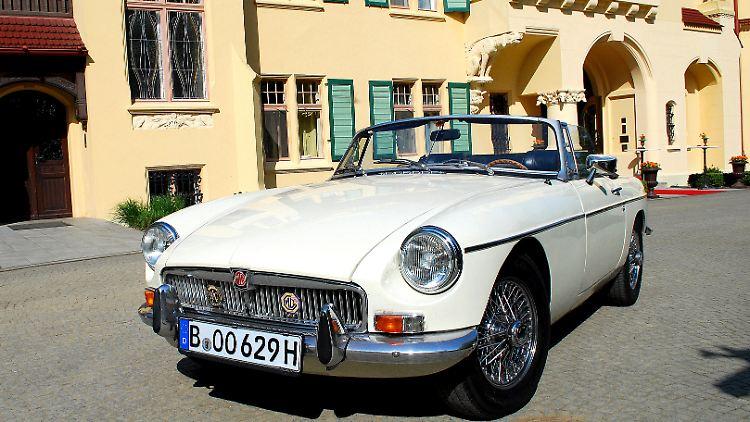 Oldtimer MG 24.04.2009 16-51-24.JPG