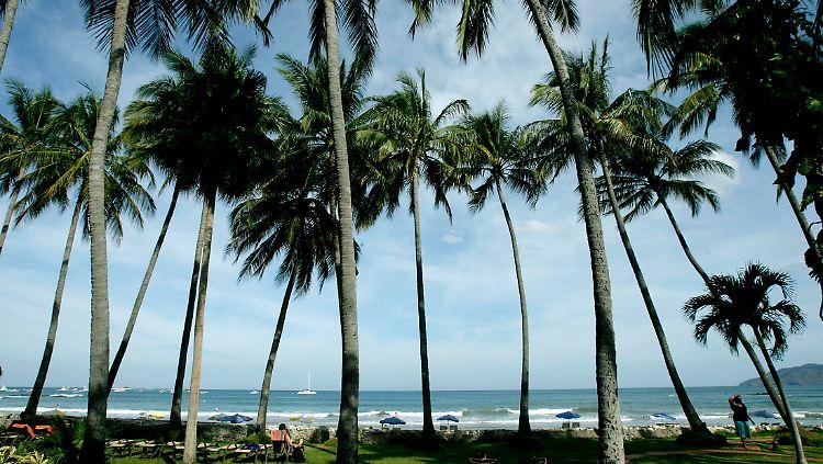 Strand_Tamarindo_Santa Cruz de Guanacaste.jpg