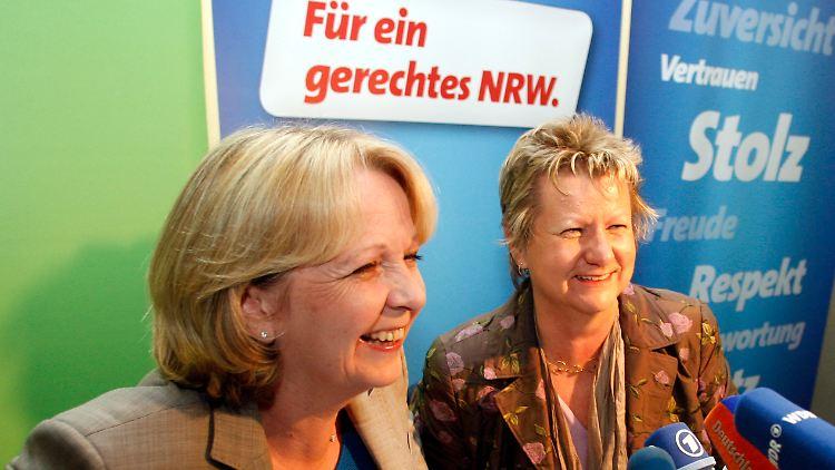 DEU_NRW_Wahl_Sondierung_SPD_Gruene_RPF112.jpg4984394852276042196.jpg