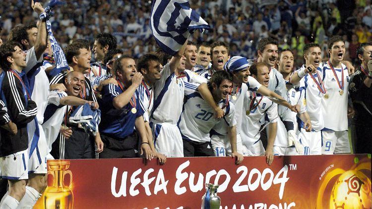 em2004.jpg