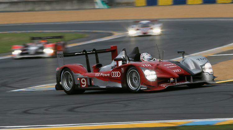 audi_motorsport-100613-2058.jpg