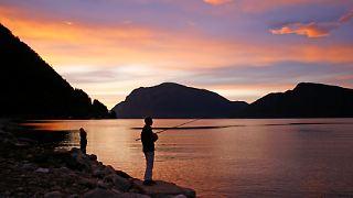 Romsdalsfjord_Abend.jpg