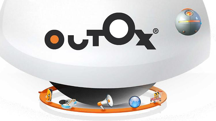 Outox1.png