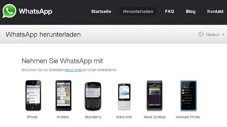 whatsapp_apps.jpg