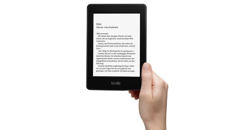 Kindle_Paperwhite_FrontmitHand_big.jpg