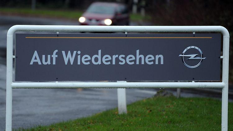 Opel_Auf Wiedersehen.jpg
