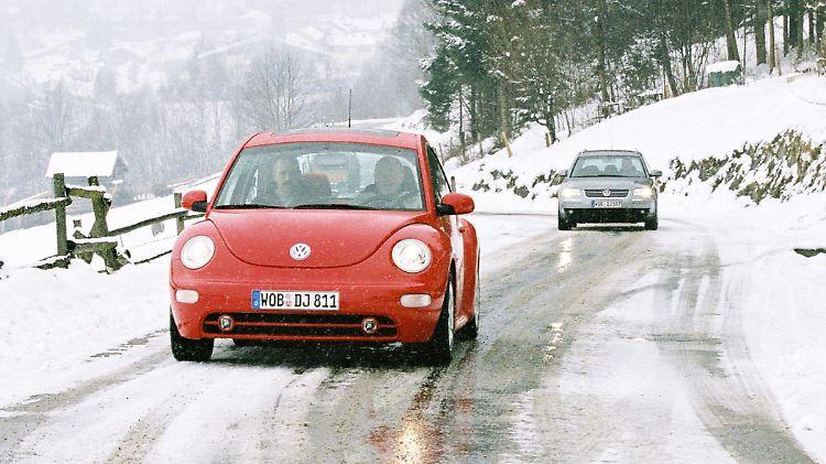 Schnee_Auto.jpg