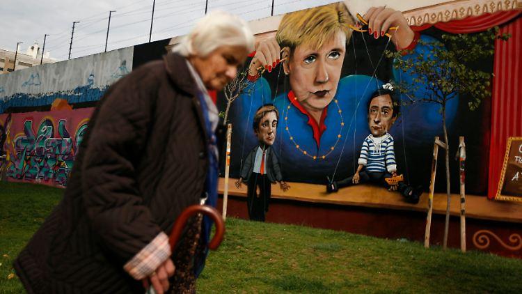 Eurokrise_Merkel_Graffiti.jpg