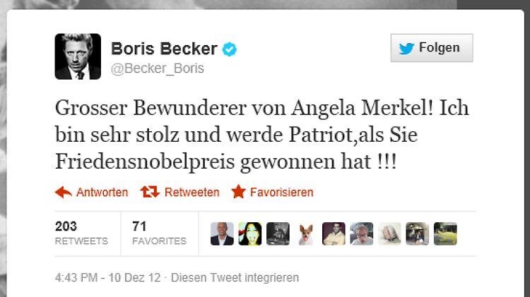 becker.PNG