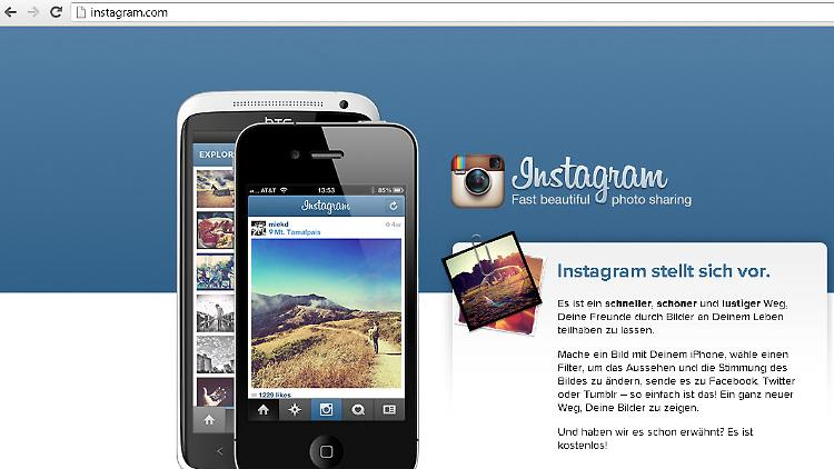 instagram_screen.jpg