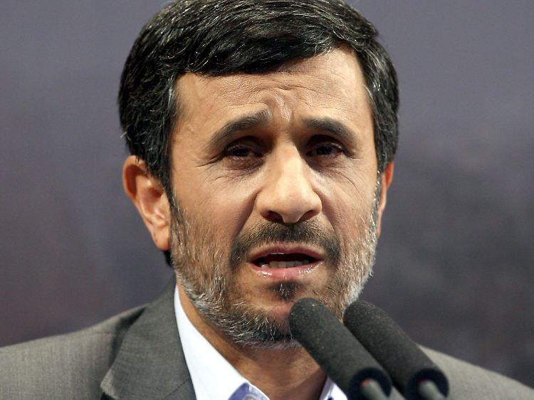 Gel Okay Zopf Bleibt Ab Iran Regelt Herren Frisuren N Tv De