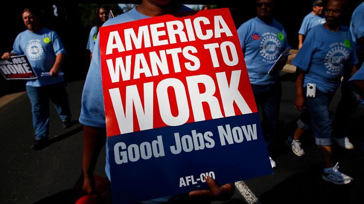 Jobs_USA.jpg