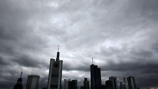 Frankfurt Skyline.jpg