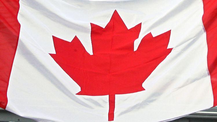 kanada2.jpg