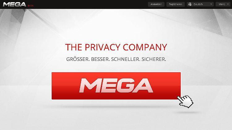 mega_screen.jpg